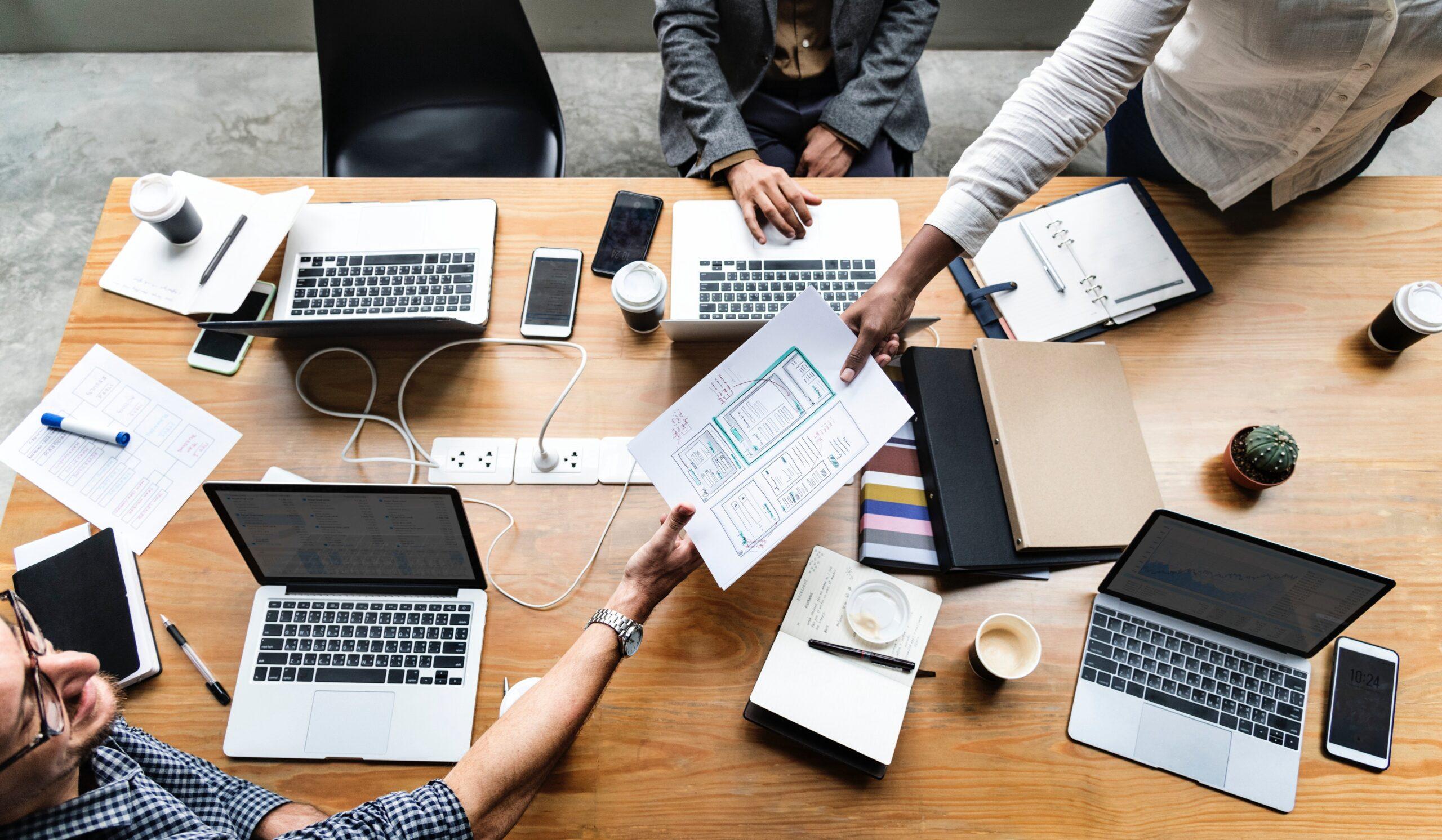 Responsabilidad empresarial y resiliencia desde el enfoque legal