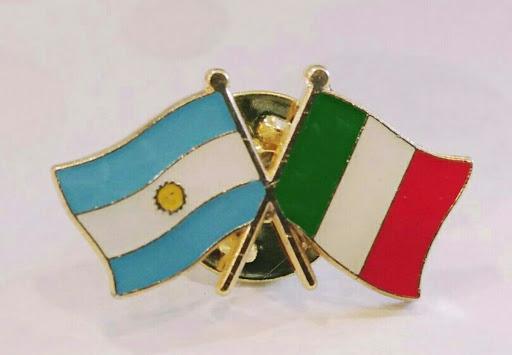 La triste historia de los impuestos patrimoniales: un paralelo entre Italia y Argentina