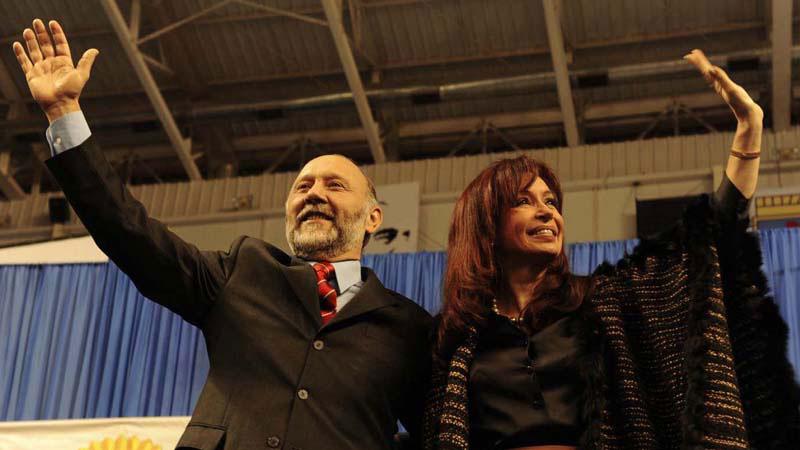 Gildo y Cristina: los reyezuelos de Formozuela
