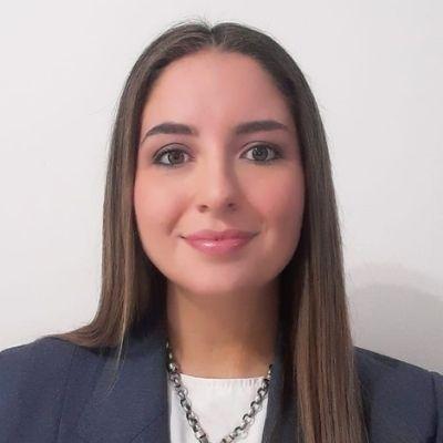 Valentina Cassanello