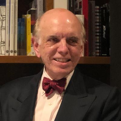 Vicente Echerri