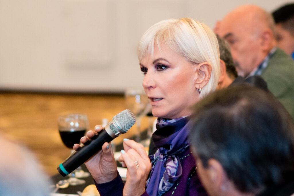 Cathalina Lonac