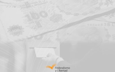 Informe de coyuntura | Julio 2021: Actividad económica, precios e inflación, y boleta única